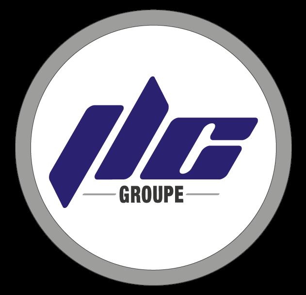 Logo Groupe Jlc 2020